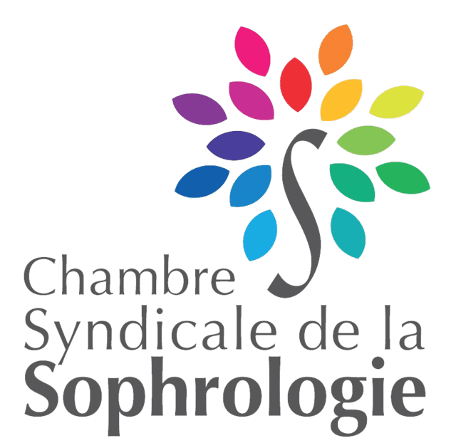 Logo chambre syndicale